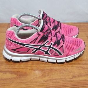 Asics Gel Blur 33 Running Shoes